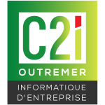 C2i Outremer