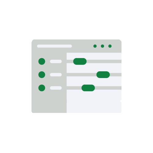 icones_site-c2i-22